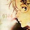 0704 the Second by Quando-Quando