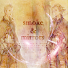 Smoke and Mirrors by Quando-Quando