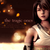 The Tragic Ones by Quando-Quando