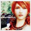 Ethereality by Quando-Quando