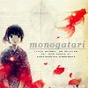 Monogatari by Quando-Quando