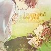 I Turn and I See You by Quando-Quando