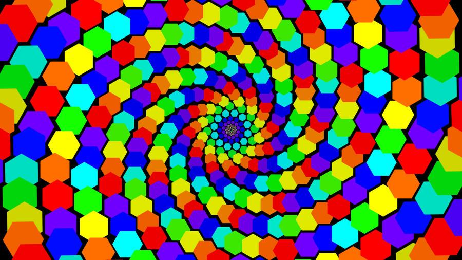 MUCHO COLOR!! - Página 2 3_d_psychedelic_wallpaper_4_by_gamera68-d476pmr