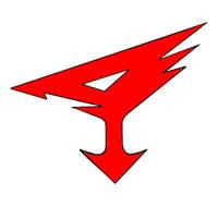 Gatchaman CROWDS New ''Bird...Go'' Logo
