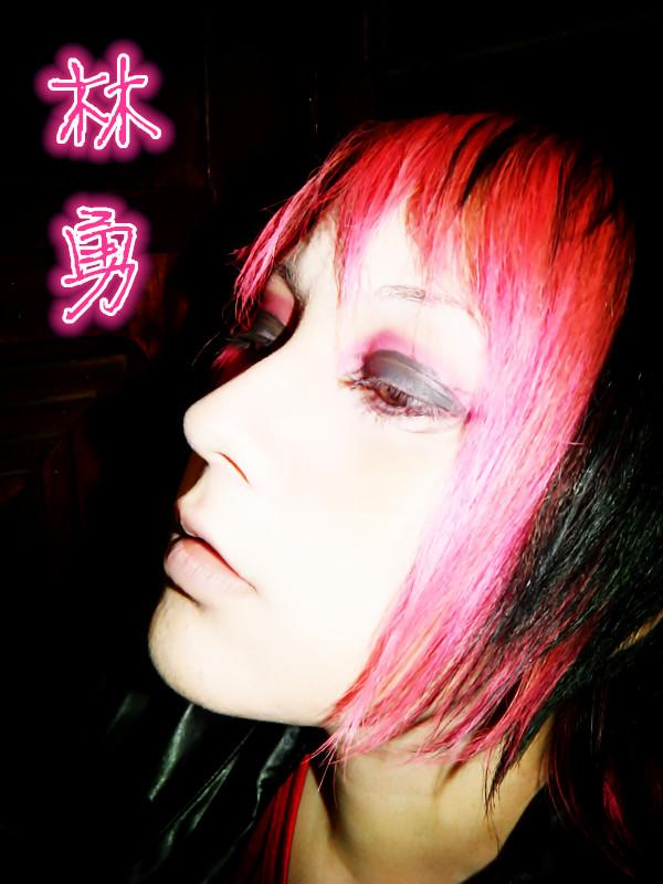 isamufivestars's Profile Picture