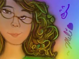 Meli_in_color ID by Invierno1505