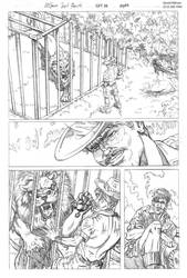 Hillman test page2 by HillmanArts