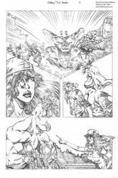 Tick samp pg.2 by HillmanArts