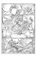 MK pg.22 by HillmanArts