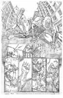 MK pg.21 by HillmanArts