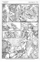 MK pg.20 by HillmanArts