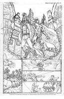 MK pg19 by HillmanArts