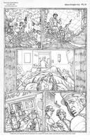 MK pg.18 by HillmanArts