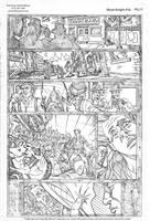 MK pg17 by HillmanArts