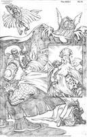 Thor pg.19 by HillmanArts