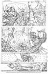 Thor pg.17