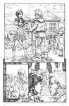 sure thing pg.1