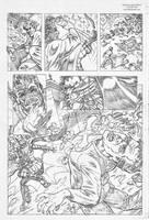 BG pg.6 by HillmanArts