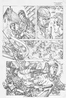 BG pg.5 by HillmanArts