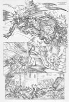 BG pg.4 by HillmanArts