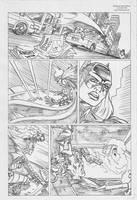 BG pg.3 by HillmanArts