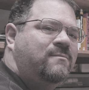 HillmanArts's Profile Picture