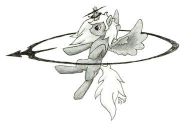 Pony Magic