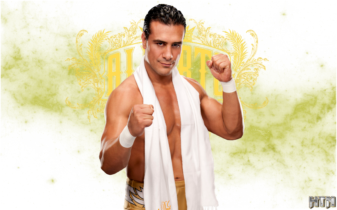 http://th03.deviantart.net/fs71/PRE/f/2012/316/5/b/wwe_alberto_del_rio_custom_wallpaper_by_htn4ever-d5kqvdw.png