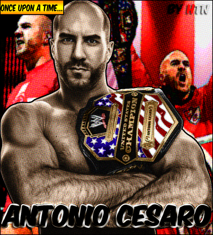 http://fc08.deviantart.net/fs71/f/2013/240/2/e/wwe_antonio_cesaro_comic_style_wallpaper_by_htn4ever-d6k225s.png