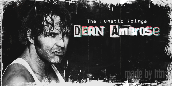 The ongoing Raw-specific PPV thread - Page 2 Dean_ambrose_old_signature_by_htn4ever-d8fb8l6