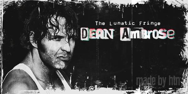 GTA ELC Delayed Dean_ambrose_old_signature_by_htn4ever-d8fb8l6