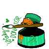 donator_badge100_by_aavanaa-db0wuvg.png