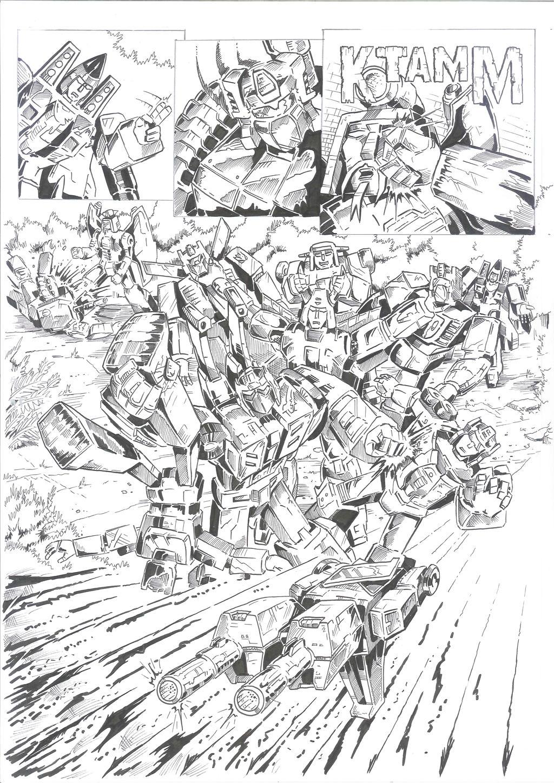 AVDOP Page 4 inks