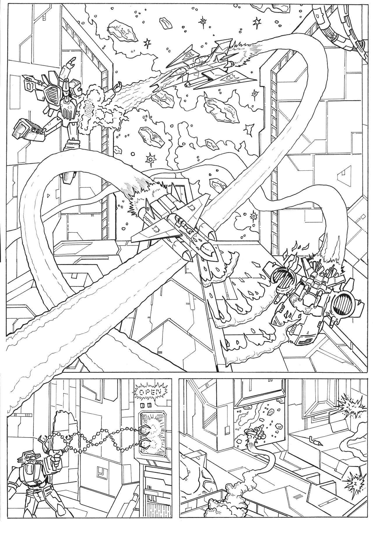 SOD TTO Page 18 inks