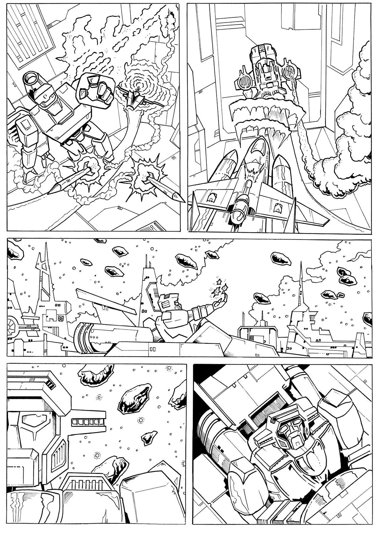 SOD TTO Page 19 inks