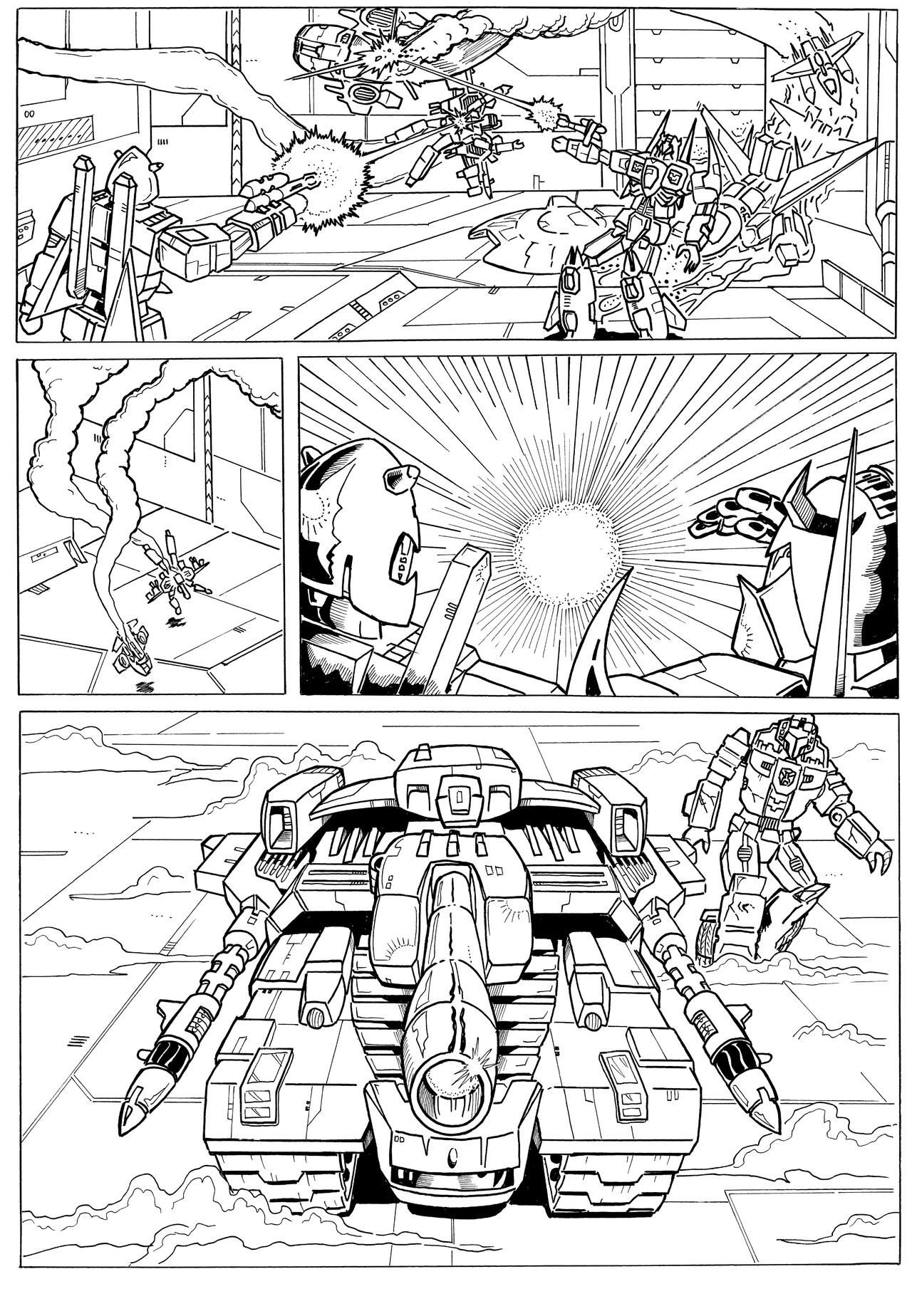 SoD TTO page 21 inks