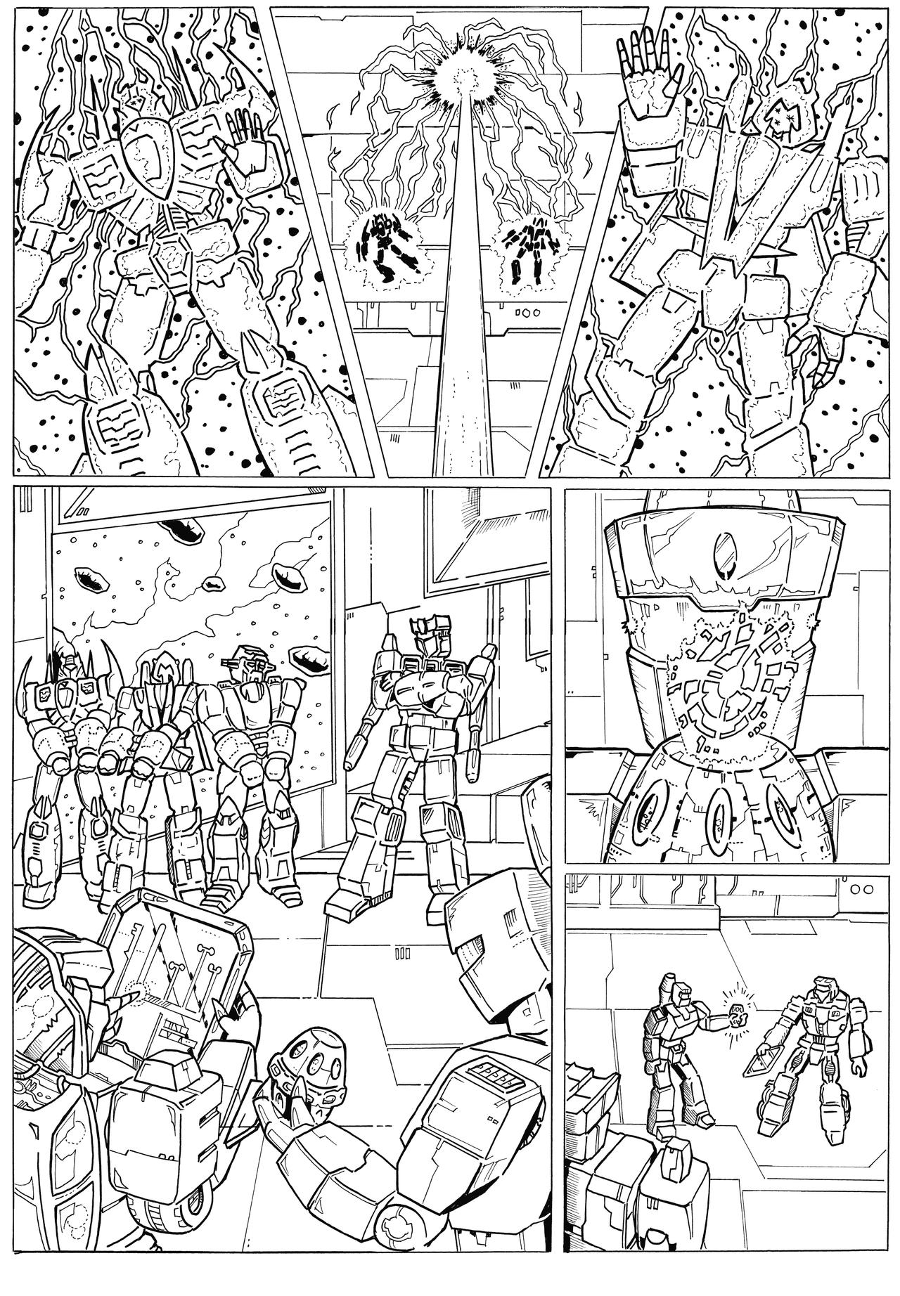 SoD TTO page 22 inks