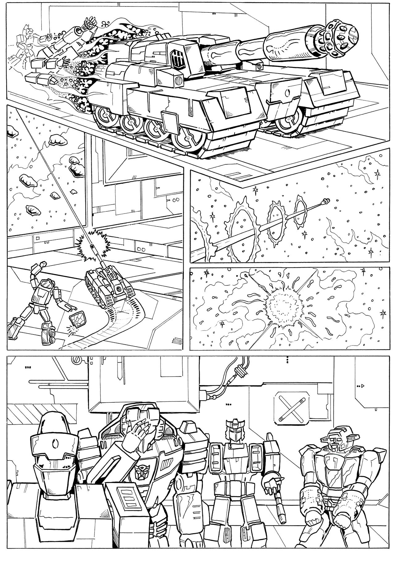 SoD TTO page 23 inks