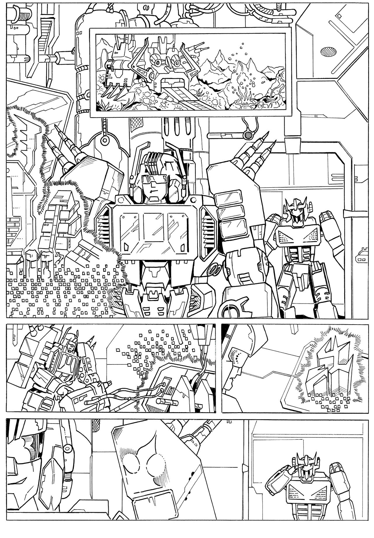 SoD TTO Page 24 inks