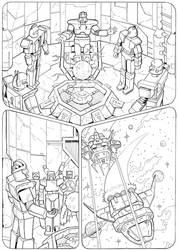 Navigator.Warrior.Guardian pt 2 page 5