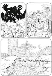 Navigator.Warrior.Guardian pt 2 page 6
