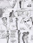 Roommates 326 -Quis Custodiet