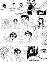 Roommates 597 - Ineffable by AsheRhyder