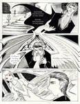 Phantom Comic Pg 4