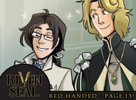 Ch 5 page 6!