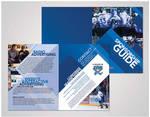 Lincoln Stars :: sponsor guide