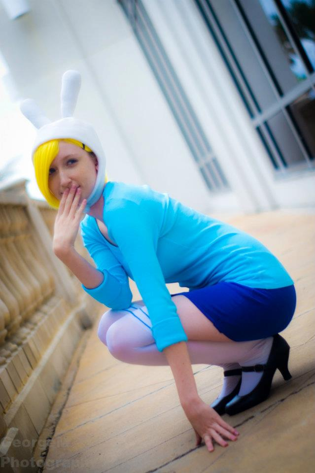 Oh Fionna by Melodious-Angel ...  sc 1 st  Melodious-Angel - DeviantArt & Oh Fionna by Melodious-Angel on DeviantArt