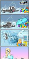 Hilarious Neopia 02