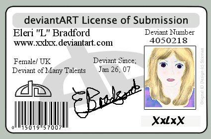 XxLxX's Profile Picture