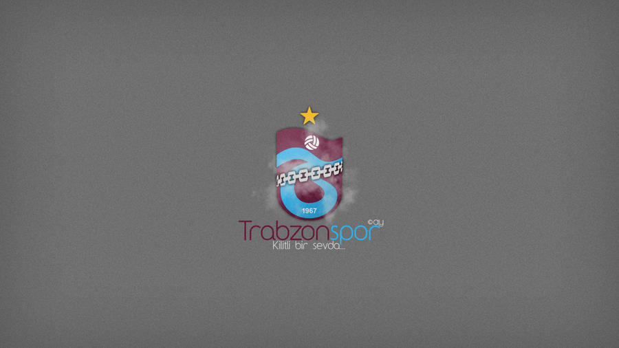 Logo. By AY61 On DeviantArt